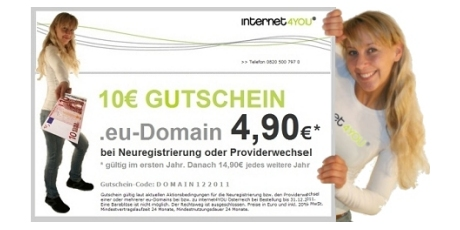 neuigkeiten_domainaktion122011.jpg
