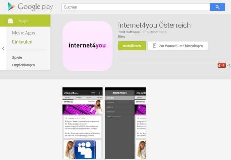 neuigkeiten_internet4you_app.jpg