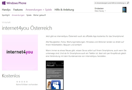 neuigkeiten_internet4you_windowsphoneapp.jpg