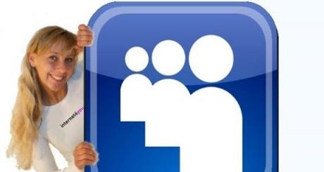 neuigkeiten_myspace.jpg