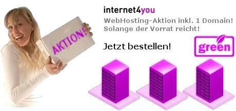 neuigkeiten_webhostingaktion_1.jpg